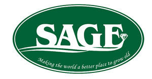 Sage Seniors Resources