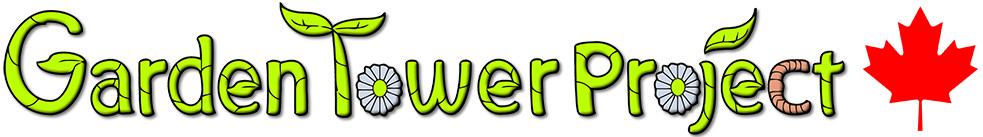 The Garden Tower 2