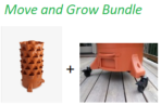 Move and Grow Bundle