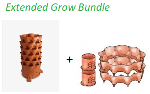 extended grow bundle image
