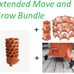 Extended Move and Grow Bundle