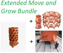 extended move and grow bundle image
